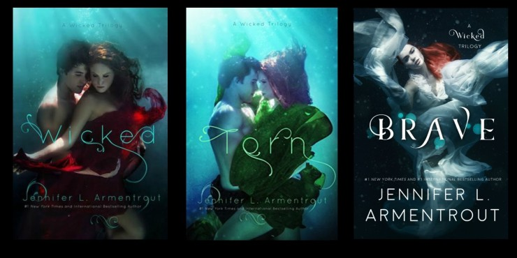 thumbnail_WICKED-TRILOGY-COVERS