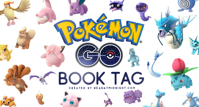 pokemon-go-book-tag