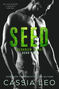seed_ebook-cover
