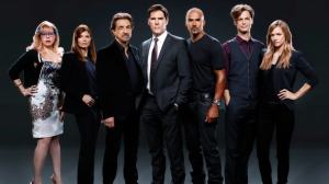 criminal-minds-season-12-netflix-release