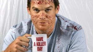 dexter-morgan_0