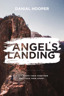 thumbnail_Angels Landing Front Cover
