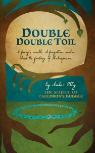 thumbnail_Double Double Toil Cover