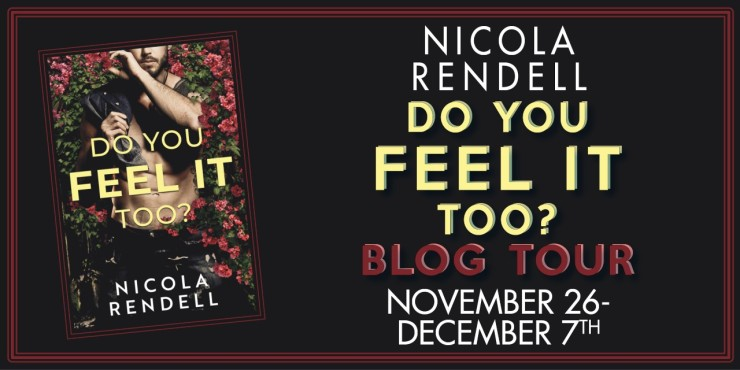 thumbnail_Blog Tour Post Banner - Do You Feel It Too