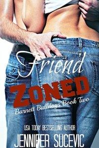 Friend Zoned