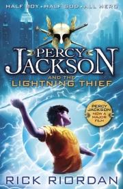 lightning thief